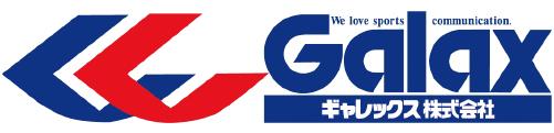 ギャレックス株式会社