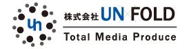 株式会社UNFOLD